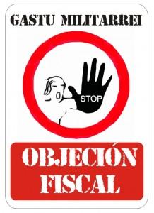 LOGOOBJECION FISCAL2