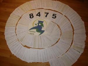8475Sinadurak