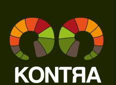 LogoKontraPrograma (1)