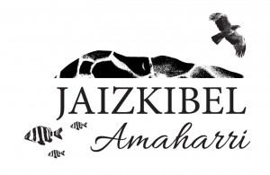 Amaharri