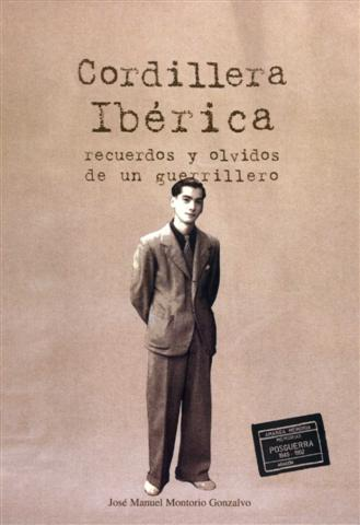 cordillera_iberica2_(Small).JPG