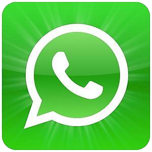 http://www.nodo50.org/kamilosetas/es/imatges/contactar/whatsapp-icono--300x300.png