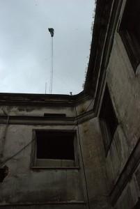 ELA_antena