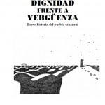 Dignidad frente a vergüenza (2010)