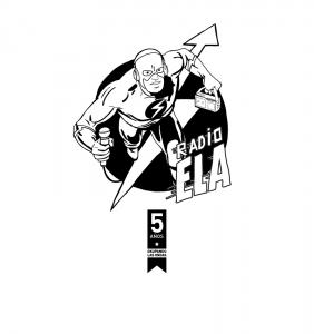 radio_ELA_aniversario_5