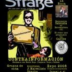 Strasse 2, abril 2007