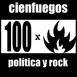 100f_politicayrock