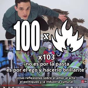 100Fx103