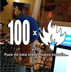 10Fx101