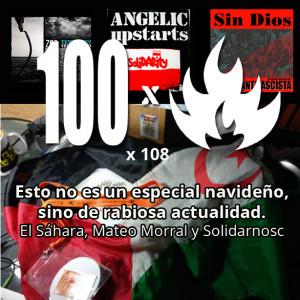100FX108