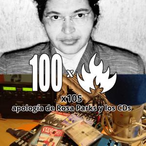 100Fx105