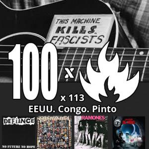 100FuegosX113