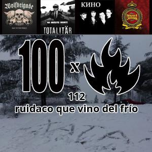 100fuegosx112