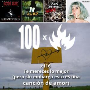 100Fuegosx116