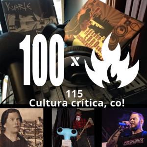 100fuegosx115