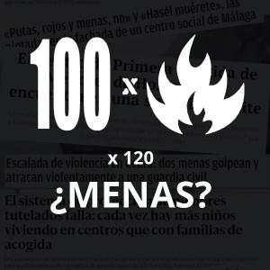 100FUEGOSX120