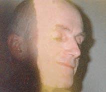 Barry Horne, 2 meses en huelga de hambre contra la vivisección