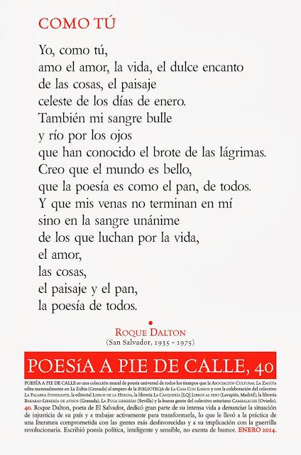 Poemas cortos | Frases y Versos de amor