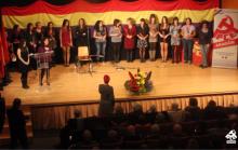 homenaje mujeres comunistas